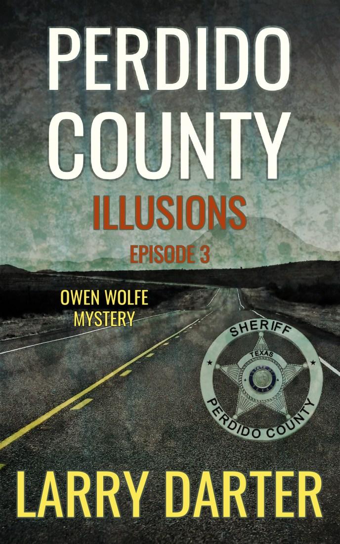 illusions-owen-wolfe-mystery