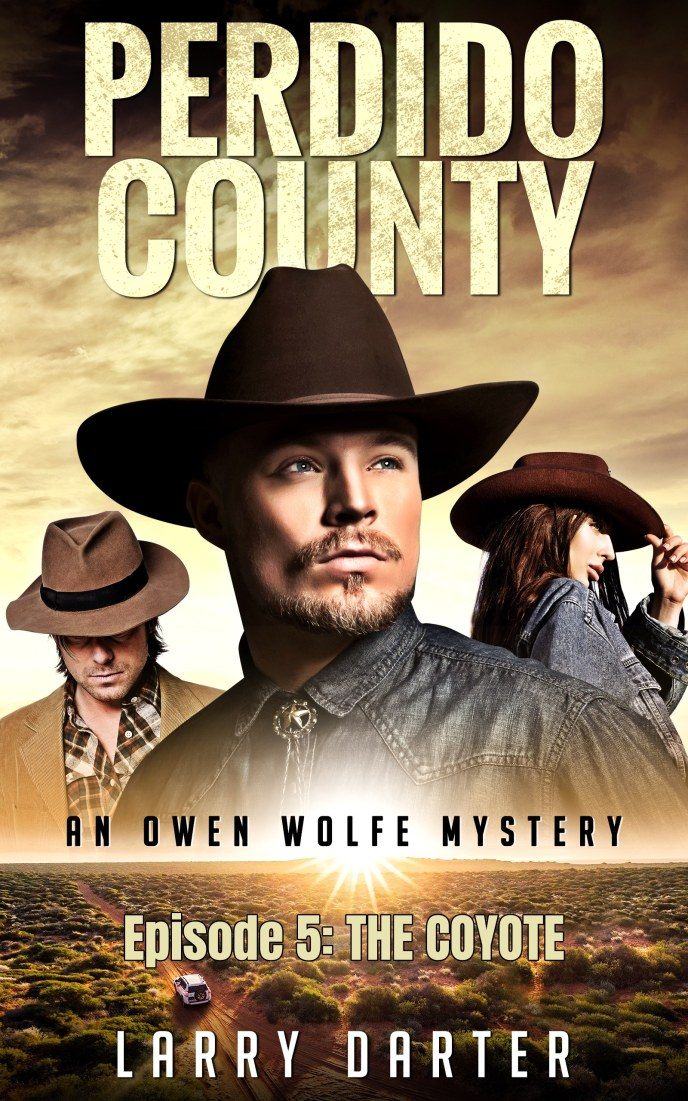 owen-wolfe-series-the-coyote