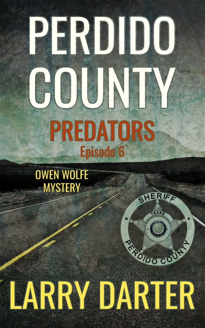 perdido-county-predators-episode