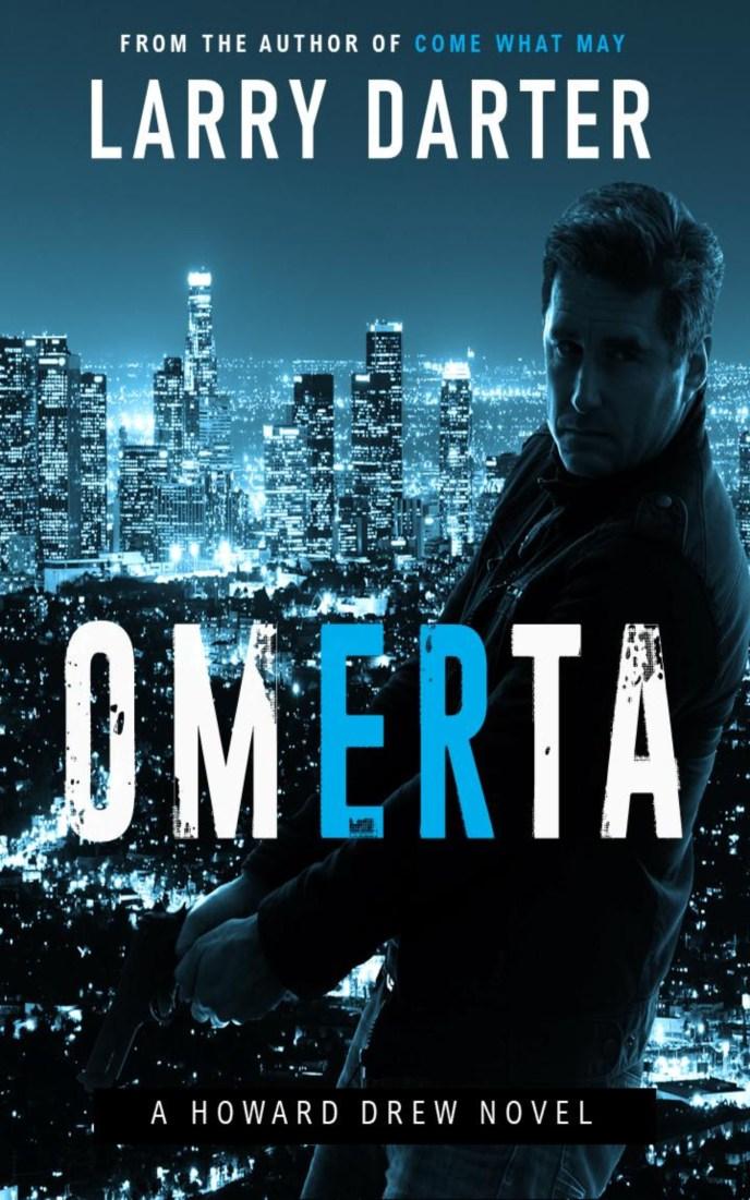 omerta-blue(1)