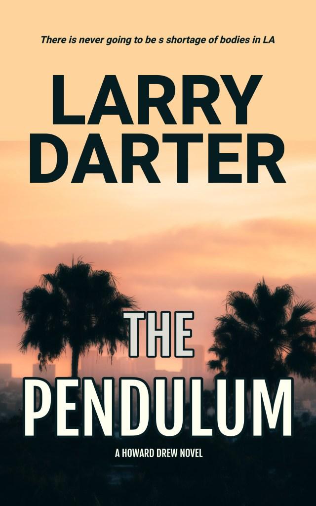 the-pendulum-novel-howard-drew