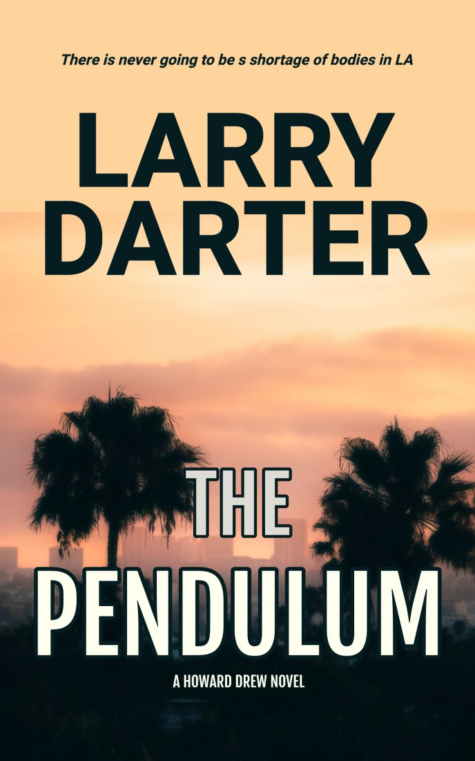 the-pendulum-novel-howard-drew