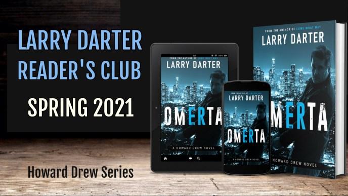 readers-club-spring-2021-newsletter-author-larry-darter