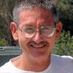 Larry Loeb