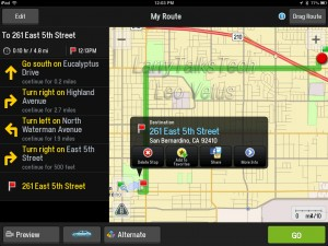 IMG_0162-300x225 ADD GPS TO YOUR iPAD 2 WiFi How To iPad Product Reviews Tips