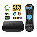 Nexbox_Ad_Photo Android TV Box Review Nexbox A1 S912 Audio Home Theater Product Reviews