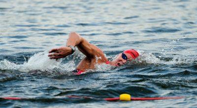 Nieuwe trainingssituatie: combi De Dolfijn en Kras Sport
