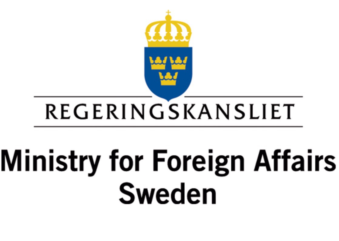 Sweden renew long-term commitments to Africa – Lars Karlsson