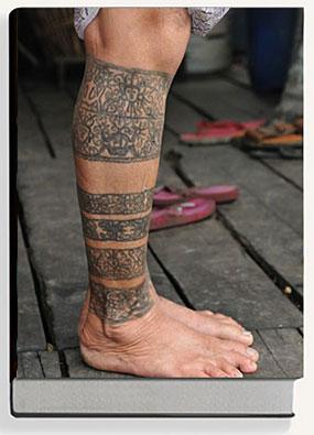 magical_tattoos_10