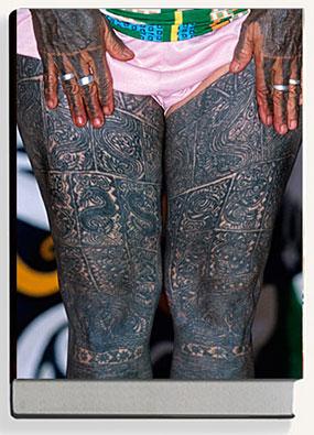 magical_tattoos_12