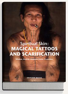 magical_tattoos_cover