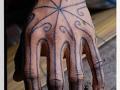 magical_tattoos_7