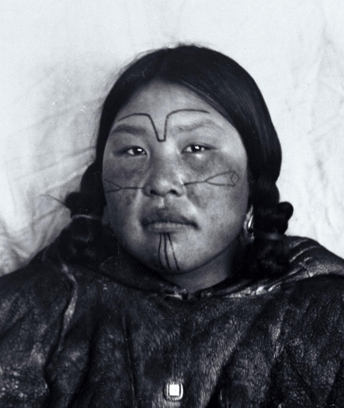 5_Inuit