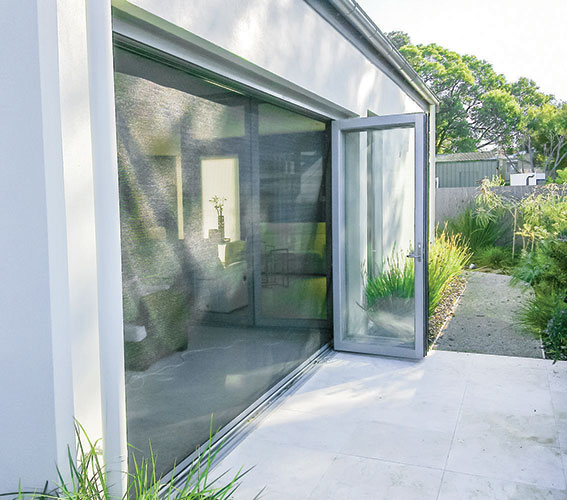 larson storm doors and windows