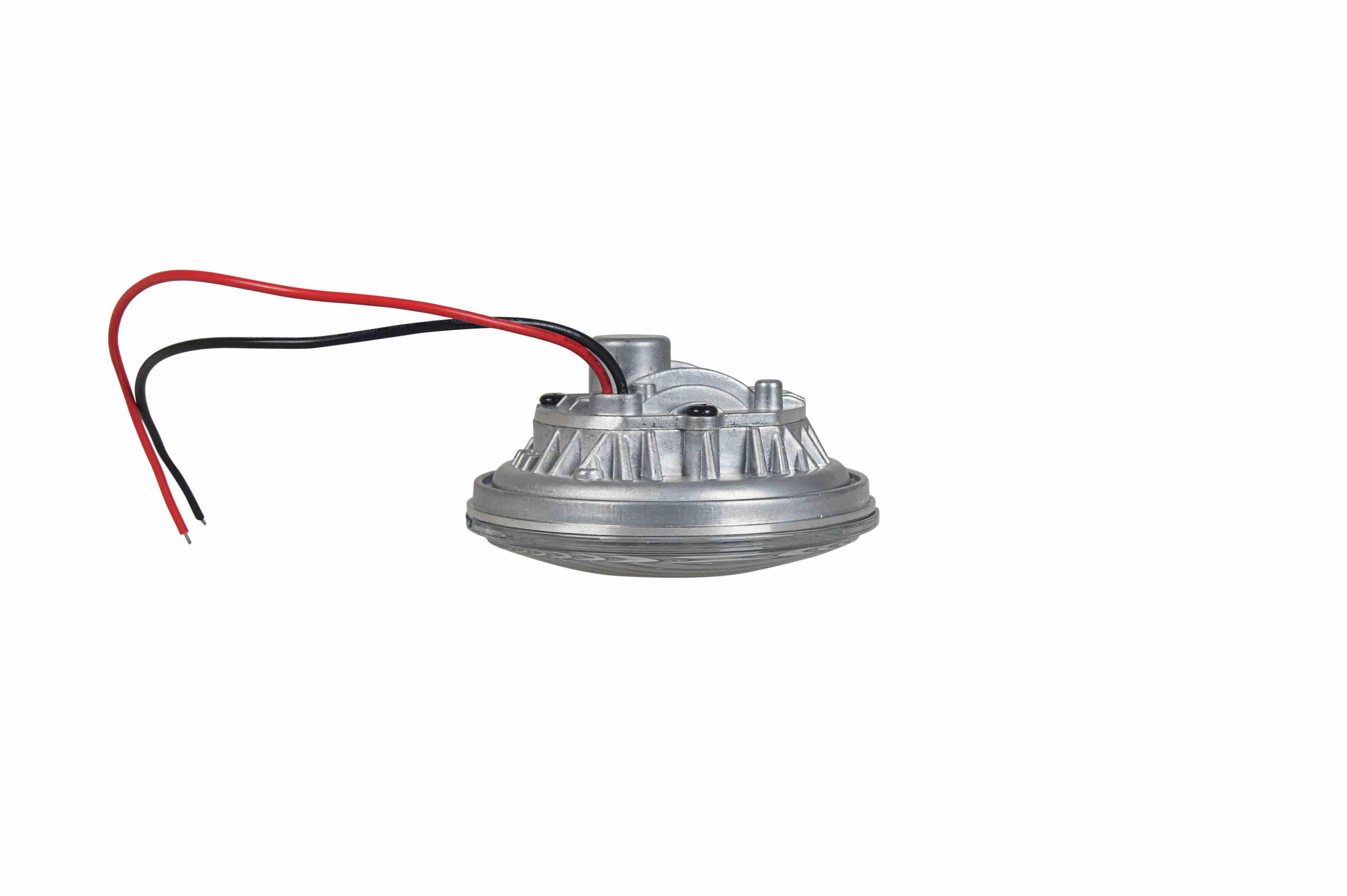 Led Light Upgrade Kit For John Deere Sprayers