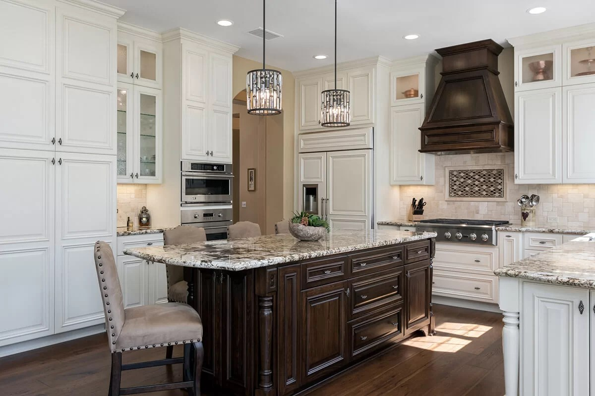 Kitchen Remodeling San Diego   Trusted Contractors Near Me ... on Kitchen Remodeling Ideas Pictures  id=58701