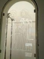 vetro_decorato