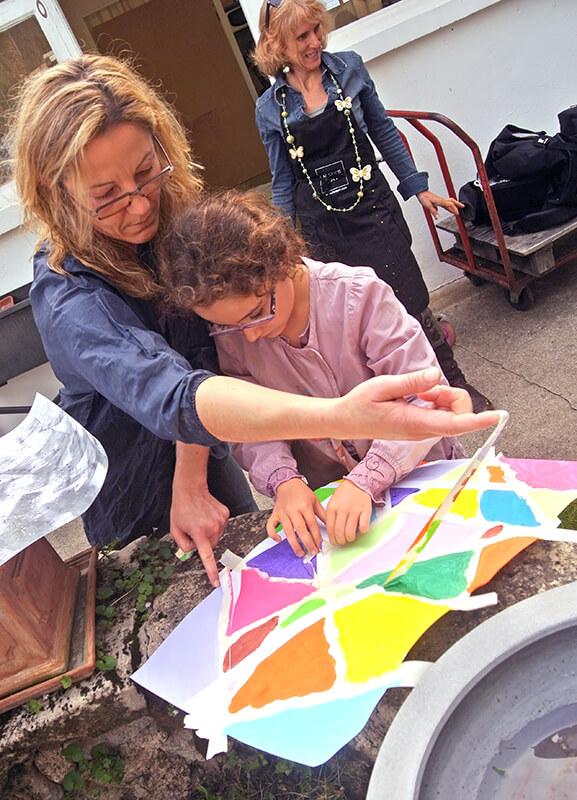 atelier-art-matiere-enfants-parents-5