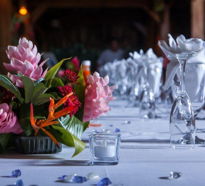 placencia-belize-beach-wedding-setting-2