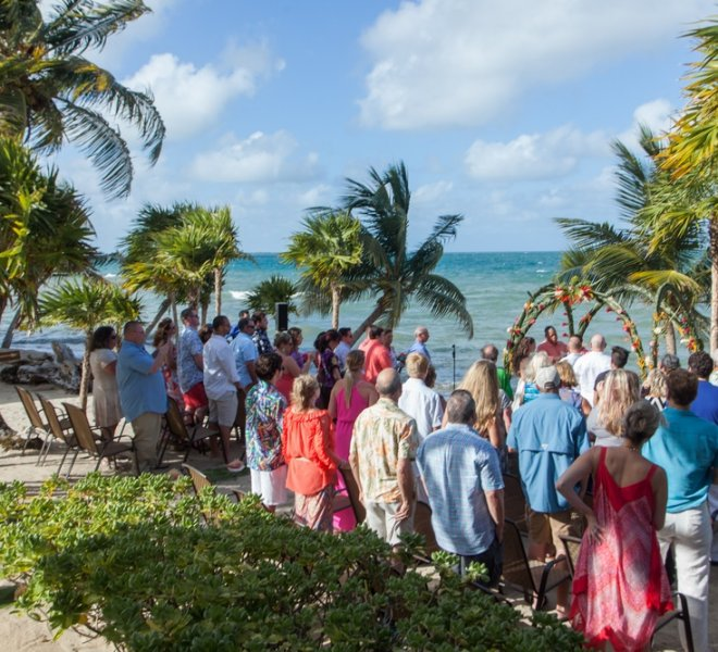 placencia-belize-beach-wedding-setting-3