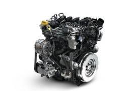 Motore Renault 1.3 TCe turbo benzina
