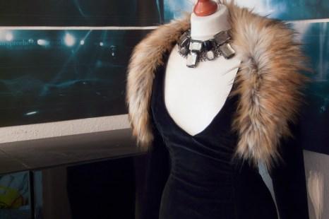 lady-loki-dress_detail