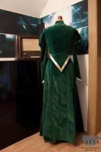 loki-leah-dress_04