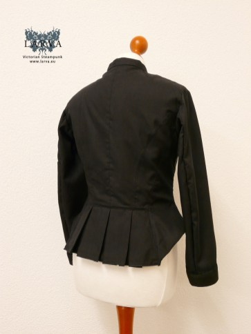 black-victorian-jacket_back