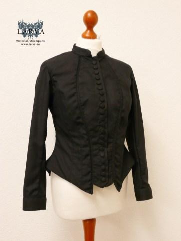 black-victorian-jacket_front