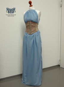 blue-antique-dress-corset_full
