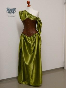 green-antique-dress-corset_02