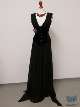 black-antique-dress_full