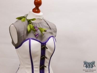 grey-antique-dress-corset_detail