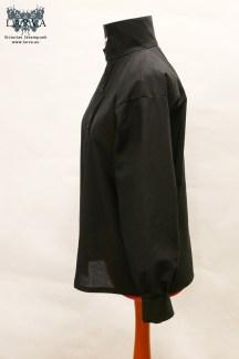 victorian-shirt-black_side