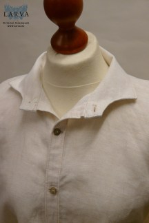 victorian-shirt-ivory_open-collar