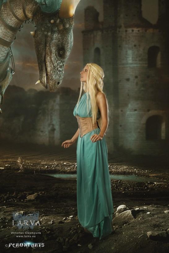 daenerys_01_sig
