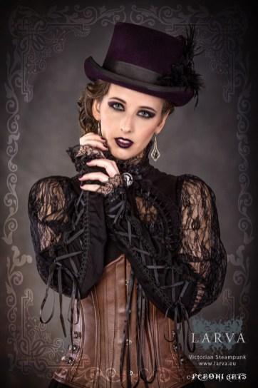dark-steampunk_potrait