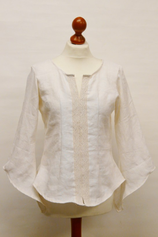 indian-blouse_front