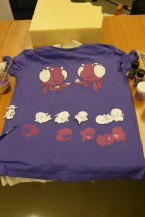 starcraft2-zerg-tshirt_workspace