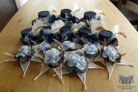 mini-top-hats-fascinators_group