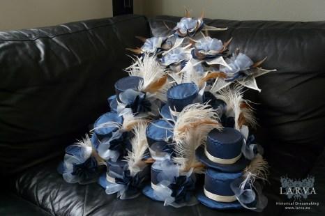 mini-top-hats-fascinators_mountain