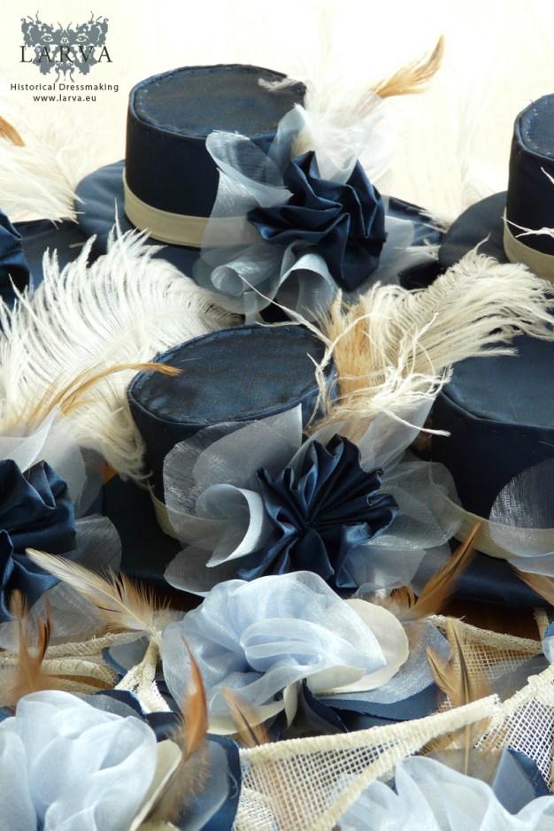 mini-top-hats-fascinators_sea