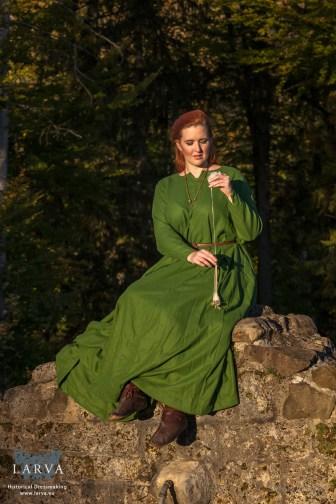 druid_spinning-yarn_03