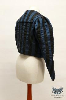 victorian-silk_jacket_striped_back