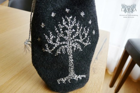 dice-bag-gondor_embroidery-1