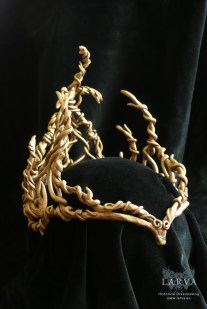 elven-crown_finished-front