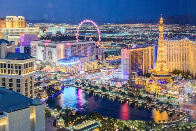 Las-Vegas-High-Rise-Condos-For-Sale-Vdara