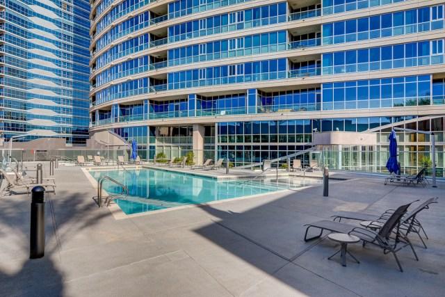 Panorama-Towers-Pool