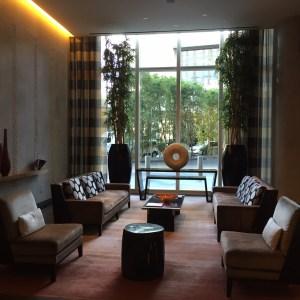 Mandarin-Oriental-Las-Vegas-Penthouses-For-Sale-Lobby