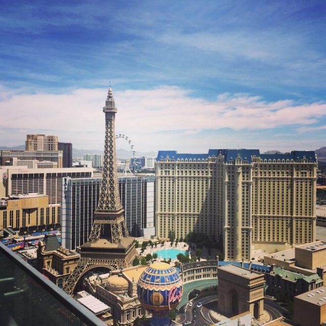 Cosmopolitan-Las-Vegas-Condos-For-Sale